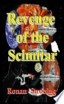 Revenge of the Scimitar