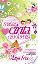 Mahar Cinta Cinderella