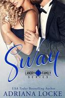 Sway Book PDF