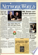 Dec 19, 1988