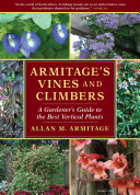 Armitage's Vines and Climbers Expression Of Deep Knowledge Should