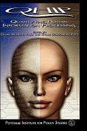 Quantifying Human Information Processing