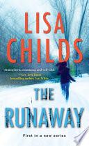 The Runaway Book PDF