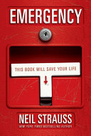 Emergency : including: two deleted chapters, the contents of...