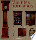 Meubles normands