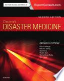 Ciottone S Disaster Medicine