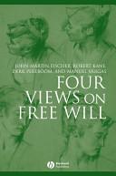 download ebook four views on free will pdf epub
