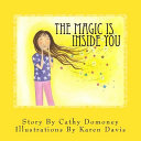 The Magic Is Inside You