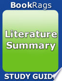 Water for Elephants Summary   Study Guide   Sara Gruen