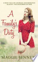 A Family S Duty