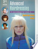Advanced Hairdressing