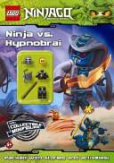 Ninja Vs Hypnobrai