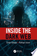 Inside the Dark Web Book PDF