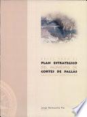 Bases para el plan estrat  gico del municipio de Cortes de Pall  s  Evaluaci  n compartida