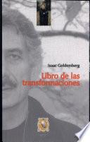 Libro de las transformaciones