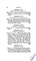 Twenty parochial sermons Book PDF