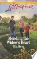 Mending the Widow s Heart