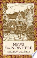 Book News [Pdf/ePub] eBook