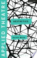 Applied Theatre  Aesthetics