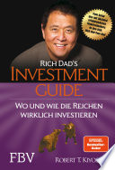 Rich Dad s Investmentguide
