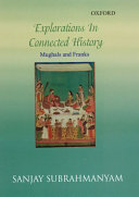 Mughals and Franks