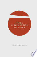 Male Circumcision in Japan