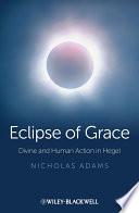 Eclipse of Grace