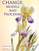 Change Models And Processes