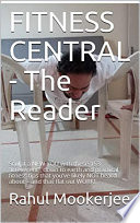 Fitness Central The Reader