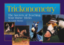Trickonometry