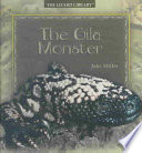 The Gila Monster