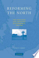 Reforming the North