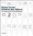 illustration Michel Goulet,