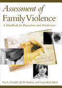 Assessment of Family Violence