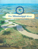 The Mississippi River book