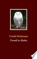 Fremd in Alaska