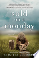 Sold on a Monday Pdf/ePub eBook