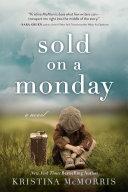 Sold On A Monday 2 Pdf/ePub eBook