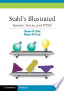 Stahl s Illustrated Anxiety  Stress  and PTSD