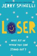 download ebook loser pdf epub