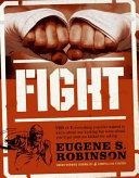 download ebook fight pdf epub