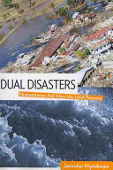 Dual Disasters