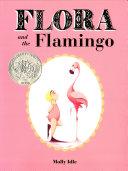 download ebook flora and the flamingo pdf epub