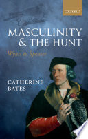 Masculinity and the Hunt Book PDF