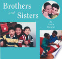 Brothers and Sisters Book PDF
