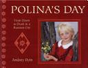 Polina s Day
