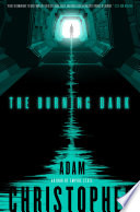 The Burning Dark Book PDF