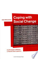 Coping with Social Change