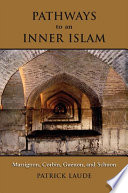 Pathways to an Inner Islam