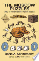 My Best Mathematical And Logic Puzzles [Pdf/ePub] eBook